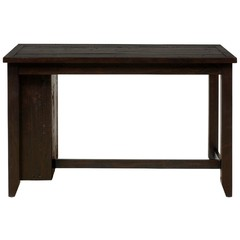 Buy Jofran Prospect Creek 60x30 Counter Height Table on sale online