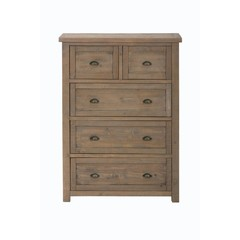 Jofran Inc. Dressers & Chests