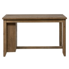 Buy Jofran Slater Mill 60x30 Counter Height Table on sale online