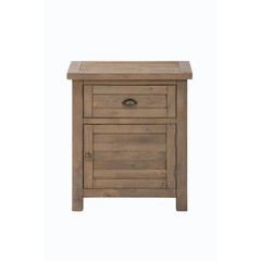 Jofran Inc. Nightstands