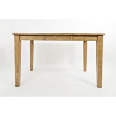 Buy Jofran Turners Landing 60x42 Counter Height Table on sale online