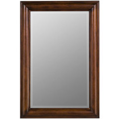 Buy Cooper Classics Julia 36x24 Rectangular Mirror in Vineyard on sale online
