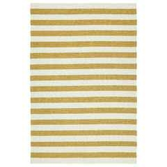 Buy Kaleen Escape Rectangle Area Rug in Gold - ESC03-05 on sale online
