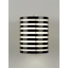 Buy NOVA Lighting Kobe Sconce on sale online