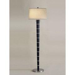 Buy NOVA Lighting Konico Floor Lamp on sale online