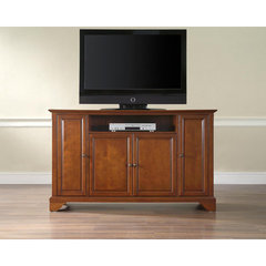 Crosley Furniture Media Units & TV Stands