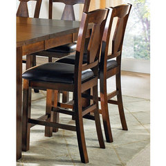 Buy Steve Silver Lakewood Counter Height Stool on sale online