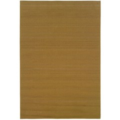 Buy Oriental Weavers Sphinx Lanai Casual Beige Rug - LAN-781Y1 on sale online