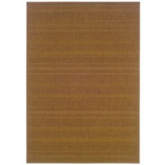 Buy Oriental Weavers Sphinx Lanai Casual Tan Rug - LAN-781N7 on sale online