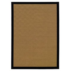 Buy Oriental Weavers Sphinx Lanai Contemporary Beige Rug - LAN-525X5 on sale online