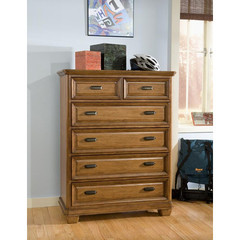 Buy Legacy Classic Kids Expedition Chest w/ 6 Drawers on sale online