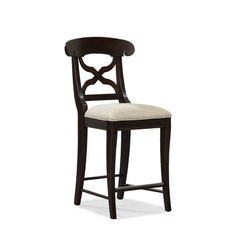 Buy Legacy Classic Furniture Austin Place X-Back Pub Chair on sale online