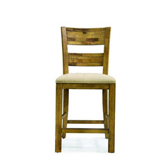 Buy Legacy Classic Furniture Latitude Ladder Back Pub Chair on sale online