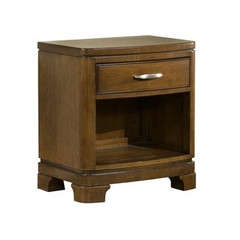 Buy Legacy Classic Kids Newport Beach Nightstand w/ 1 Drawer on sale online