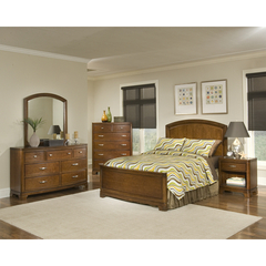 Buy Legacy Classic Kids Newport Beach 5 Piece Panel Kids Bedroom Set on sale online