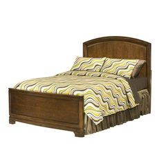 Buy Legacy Classic Kids Newport Beach Panel Bed on sale online