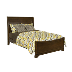 Buy Legacy Classic Kids Newport Beach Sleigh Bed on sale online