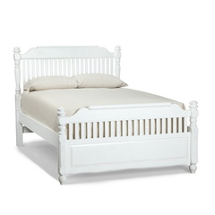 Buy Legacy Classic Kids Olivia Low Poster Bed on sale online