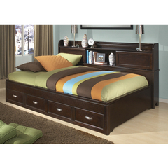 Buy Legacy Classic Kids Park City Storage Lounge Bed on sale online