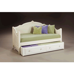 Buy Legacy Classic Kids Reflections Twin Day Bed on sale online