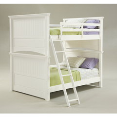 Buy Legacy Classic Kids Summer Breeze Bunk Bed on sale online