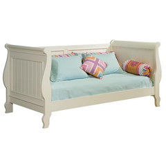 Buy Legacy Classic Kids Summer Breeze Complete Day Bed 3/3 Twin on sale online