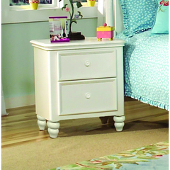 Buy Legacy Classic Kids Summer Breeze Nightstand w/ 1 Drawer on sale online