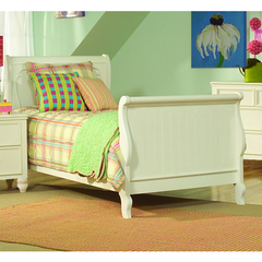 Buy Legacy Classic Kids Summer Breeze Sleigh Bed on sale online