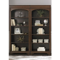 Buy Liberty Furniture Bunching Bookcase on sale online