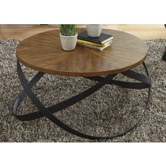 Buy Liberty Furniture Lancaster Occasional 36 Inch Cocktail Table on sale online