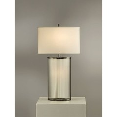 Buy NOVA Lighting Luci Table Lamp on sale online