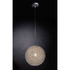 Buy Trend Lighting Luminary Large Pendant on sale online