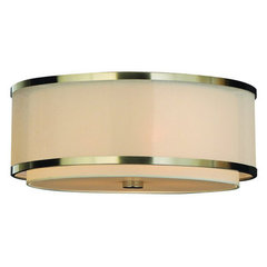 Buy Trend Lighting Lux Flush Mount Ceiling Light on sale online