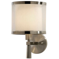 Buy Trend Lighting Lux Wall Sconce on sale online