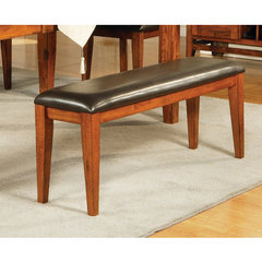 Buy Steve Silver Mango Bench on sale online