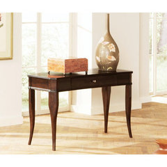 Buy Steve Silver Marseille 50x18 Sofa Table on sale online