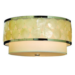 Buy Trend Lighting Mirabelle Flush Mount Ceiling Light on sale online