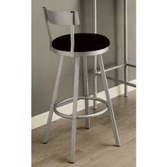 Buy Monarch Specialties 29 Inch Swivel Barstool (Set of 2) on sale online