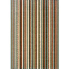 Buy Oriental Weavers Sphinx Montego Casual Green Rug - MON-6996C on sale online