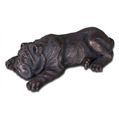 Buy Uttermost Nap Time Puppy on sale online