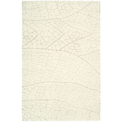 Buy Nourison Escalade 1 Ivory Area Rug on sale online
