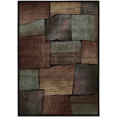 Buy Nourison Expressions 5 Multicolor Area Rug on sale online