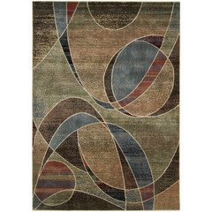 Buy Nourison Expressions 7 Multicolor Area Rug on sale online