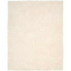 Buy Nourison Galway 1 Ivory Area Rug on sale online