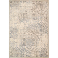 Buy Nourison Graphic Illusions 9 Ivory Area Rug on sale online