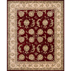 Buy Nourison 2000 2022 Lacquer Area Rug on sale online