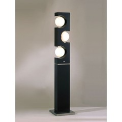 Buy Nova 1960 Accent Floor Lamp on sale online