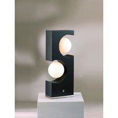 Buy NOVA Lighting Nova 1960 Accent Table Lamp on sale online