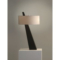 Buy NOVA Lighting Obelisk Table Lamp on sale online