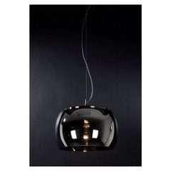 Buy Trend Lighting Oculus Pendant on sale online